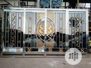 Stainless Steel Gate | Doors for sale in Lagos State, Apapa