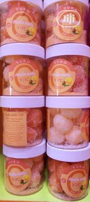 Thailand Scrbbing Balls | Skin Care for sale in Lagos State, Amuwo-Odofin