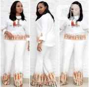 Classy Turkey Wears | Clothing for sale in Lagos State, Lagos Island