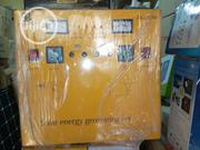 1000w Solar Generator   Solar Energy for sale in Lagos State, Ojo