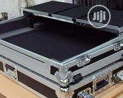Flat Case For Pionner SB3 Controller | Audio & Music Equipment for sale in Lagos State, Ojo
