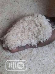 Clean Nigeria Rice | Meals & Drinks for sale in Abuja (FCT) State, Gwagwalada