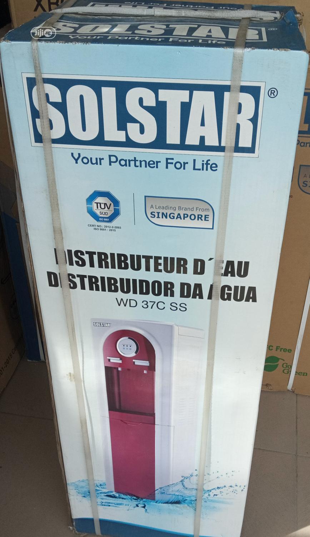 Water Dispenser | Kitchen Appliances for sale in Magodo, Lagos State, Nigeria