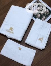 3 In 1 Towel | Home Accessories for sale in Lagos State, Lagos Island
