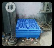 Durable Rubber Pallets In Lagos | Building Materials for sale in Lagos State, Agege