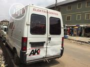 Tokunbo Peugeot Boxer | Buses & Microbuses for sale in Lagos State, Mushin