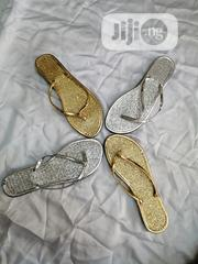 Women Flat Slippers | Shoes for sale in Lagos State, Ikeja