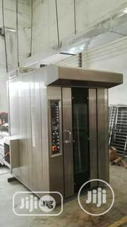 Higher Quality 36trays Rotary Oven   Industrial Ovens for sale in Lagos State, Victoria Island