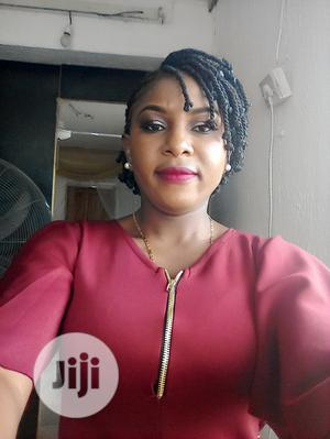 Clerical & Administrative CV | Clerical & Administrative CVs for sale in Lagos State, Surulere