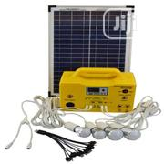 Roy Solar Home System Charge Controller - SG1220W | Solar Energy for sale in Lagos State, Ikeja