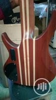 5 Strings Active Bass Guiter | Musical Instruments & Gear for sale in Ojo, Lagos State, Nigeria