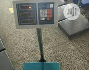 Digital Scale | Store Equipment for sale in Bauchi State, Bogoro