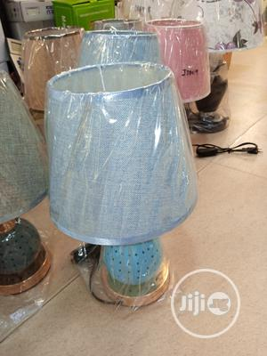 Led Table Lamp | Home Accessories for sale in Lagos State, Ikoyi
