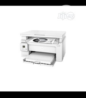 HP Laserjet Pro Printer MFP M130a | Printers & Scanners for sale in Oyo State, Ibadan