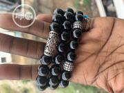 Gemstone Bracelets | Jewelry for sale in Oyo State, Ibadan