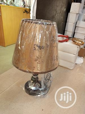 Table Lamp/Bed Side | Home Accessories for sale in Lagos State, Ikoyi