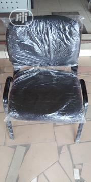 Visitors Chair | Furniture for sale in Lagos State, Ikeja