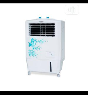 Scanfrost Air Cooler SFAC 1000 | Home Appliances for sale in Oyo State, Ibadan