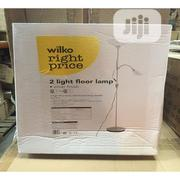Wilko Father And Son Floor Lamp | Home Accessories for sale in Lagos State, Lekki Phase 2