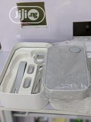 LIBRATONE ONE Wireless Bluetooth Speaker | Audio & Music Equipment for sale in Lagos State, Ikeja