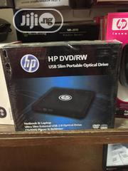 Original DVD ROM External | Computer Hardware for sale in Lagos State, Ojo