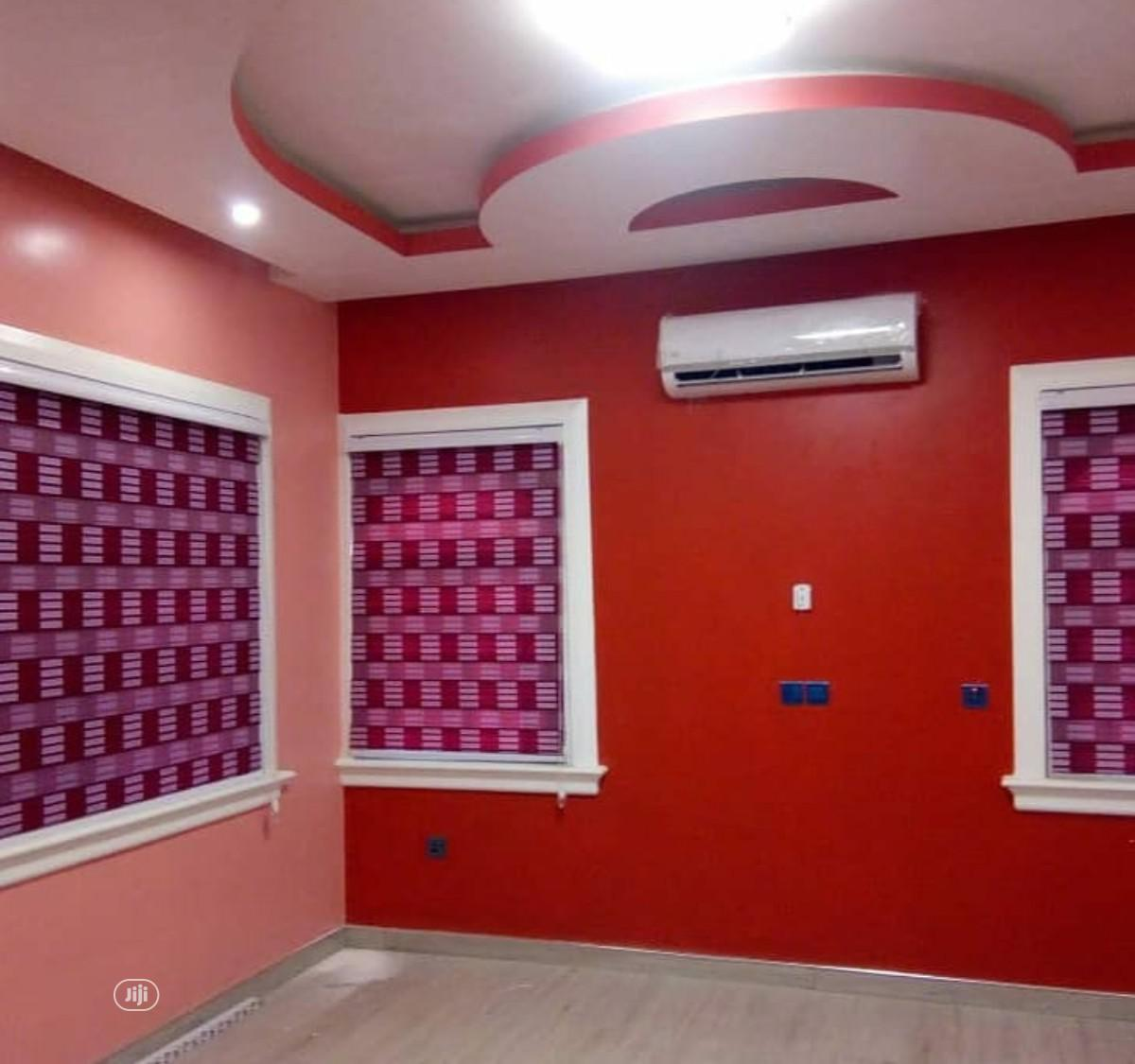 Window Blind Specialist in Abuja. Free Installation | Home Accessories for sale in Central Business Dis, Abuja (FCT) State, Nigeria