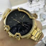 Diesel Chain | Watches for sale in Lagos State, Lagos Island