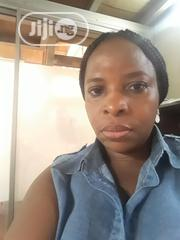 Personal Assistant | Clerical & Administrative CVs for sale in Lagos State, Alimosho