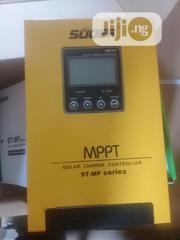 60A 48V Sooer MPPT Charge Controller... | Solar Energy for sale in Lagos State, Ojo