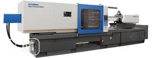 Hydraulic Injection Molding Machines In Stock | Manufacturing Equipment for sale in Rivers State, Port-Harcourt