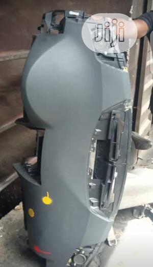 Toyota Camry 208 Dashboard | Vehicle Parts & Accessories for sale in Lagos State, Mushin