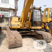 Excavators For Hiring | Automotive Services for sale in Ondo State, Akure