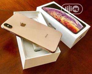New Apple iPhone XS 256 GB   Mobile Phones for sale in Lagos State, Ikeja