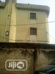 Contact Your Best Agent | Land & Plots For Sale for sale in Lagos State, Orile