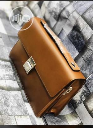 Montblanc Clutch Bag | Bags for sale in Lagos State, Surulere