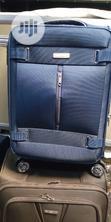 Traveler's Box/Bag. Medium Size | Bags for sale in Lagos Island, Lagos State, Nigeria