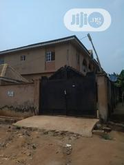 Block Of Flats At Aiyetoro Ayobo | Houses & Apartments For Sale for sale in Ogun State, Ayetoro
