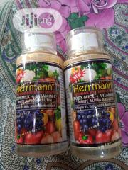 Herrmann Intense Serum | Skin Care for sale in Lagos State, Amuwo-Odofin