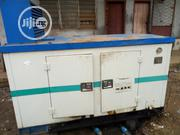 Generators For Hiring | Electrical Equipment for sale in Ondo State, Akure