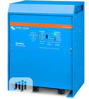 Victron 10kva Pure Sine Wave Inverter Charger: Quattro 48   Electrical Equipment for sale in Lagos State, Ikeja