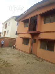 Executive 3bedrm Flat Is Out for Rent at Morgan Estate,Ojodu,Ikj Lagos | Houses & Apartments For Rent for sale in Lagos State, Ojodu
