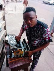 We Repair Any Kind Of Hp Printers | Repair Services for sale in Lagos State