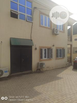 New 2bed Rum Block Of Flat At Off 3rd Avenue Guarimpa | Houses & Apartments For Sale for sale in Abuja (FCT) State, Gwarinpa