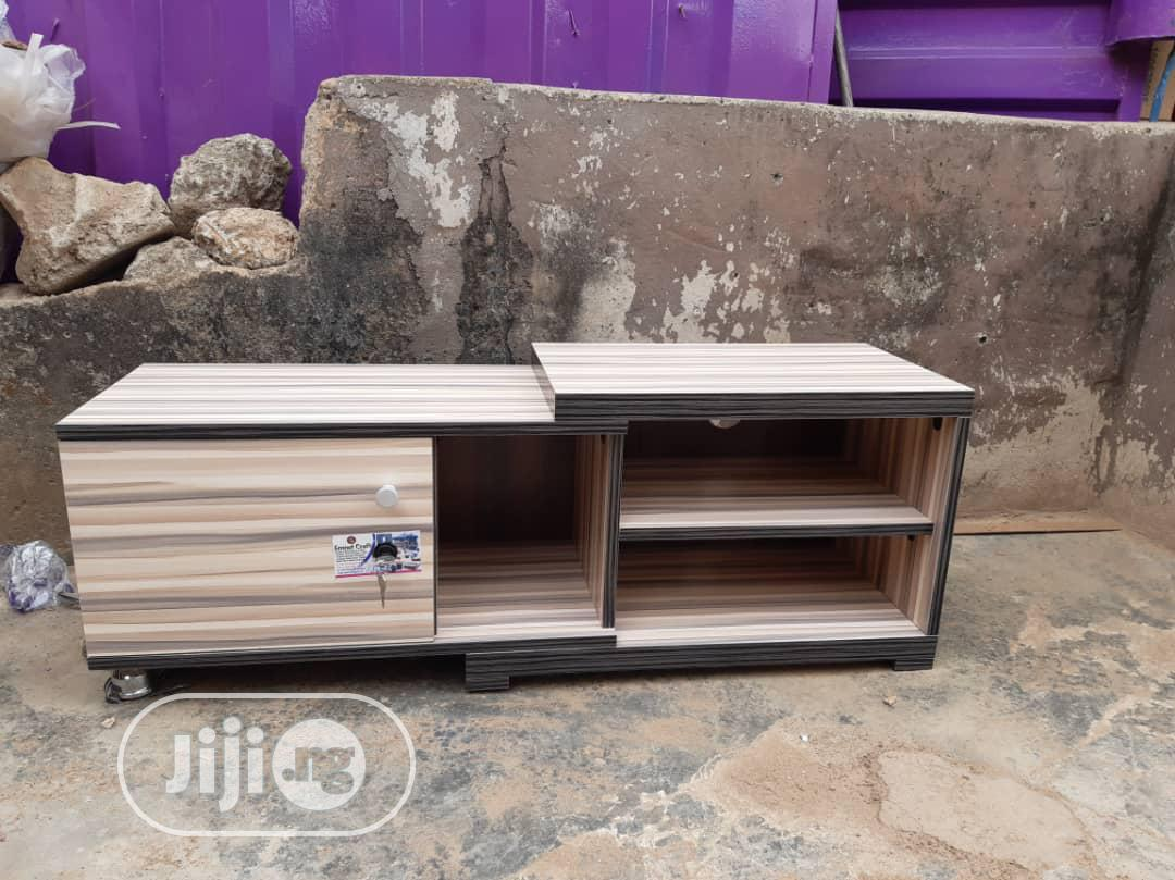 Archive: Tv Stand Design