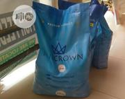 Blue Crown 9mm | Feeds, Supplements & Seeds for sale in Cross River State, Calabar