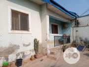 2bedroom Bungalow In Efab Estate Life Camp For Sale | Houses & Apartments For Sale for sale in Abuja (FCT) State, Jabi
