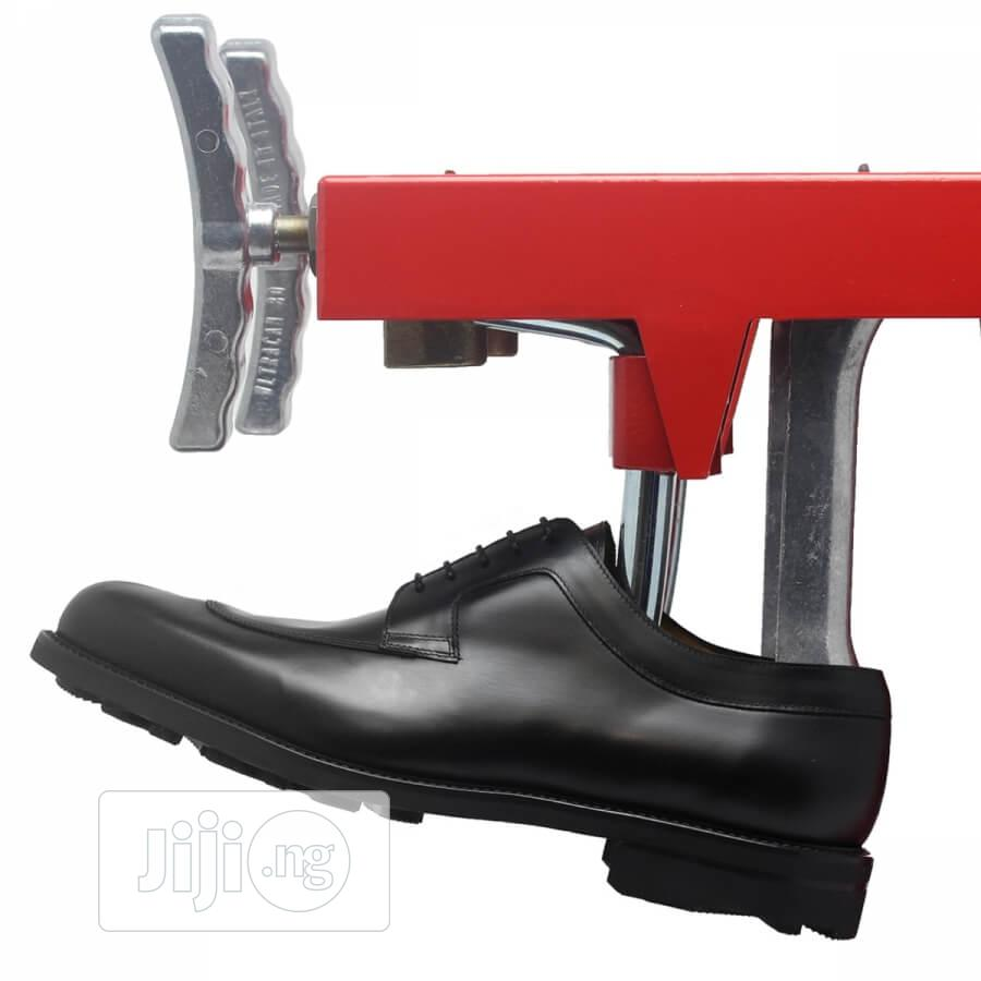 Expand Your Shoe | Repair Services for sale in Isolo, Lagos State, Nigeria