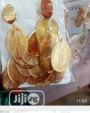 Earrings For Women | Jewelry for sale in Lagos State, Lekki Phase 2