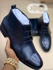 Quality Italian Ankle Boots | Shoes for sale in Lagos State, Lagos Island