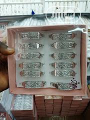 Bangle for Women   Jewelry for sale in Lagos State, Lekki Phase 2